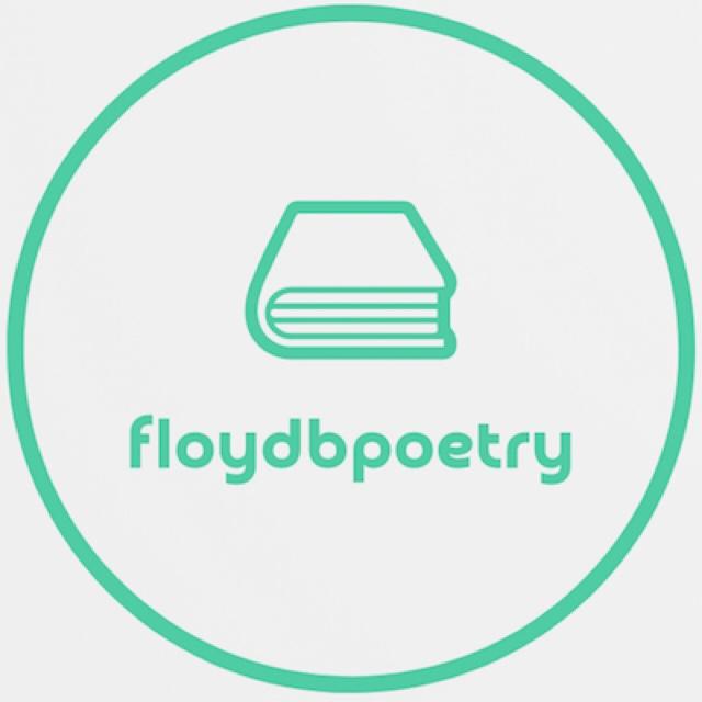 floydbpoetry